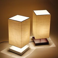 Image result for modern japanese bedroom table lamp