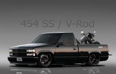 454 SS come to daddy 😍 Gmc Trucks, Bagged Trucks, Custom Chevy Trucks, Lowered Trucks, Classic Chevy Trucks, Mini Trucks, Chevrolet Trucks, Cool Trucks, Pickup Trucks