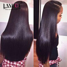 http://www.dizelohair.com/Straight_Brazilian_virgin_100__human_hair_weave_3_bundles/p4432554_16827601.aspx