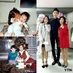 "[StarTalk] News anchor Park Yoora said: ""My younger brother Chanyeol? He is sensitive and shy. Exo Ot12, Chanbaek, Kpop Exo, Exo K, K Pop, Kai, Kim Jong Dae, Chanyeol Baekhyun, Kim Minseok"