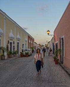 2015-01 Colors Valladolid Mexico. #toptravelspot #mexico #valladolid #yucatan #colors #sonyalpha #instantraveling #instatraveling #instadaily #travelphotography #travel #traveling