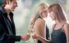 5 Things You Must Do If You Ever Want Your Ex Girlfriend Back
