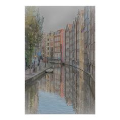 Amsterdam Stationery - romantic gifts ideas love beautiful