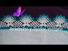 PUNTILLA # 82 - YouTube