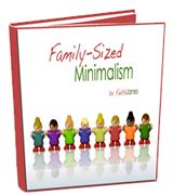 3D-Family-Minimalism-Cover_xsmall