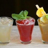kefir a bebida abençoada