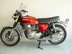 Honda CB 750 K1 1971 (3)