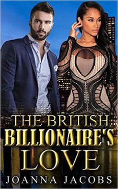 ASIN: B01BE4Q8KG: Free Kindle Download For A limited Time Only! The British Billionaire's Love: A Billionaire BWWM Romance Kindle Edition. Singer and songwriter Jasmine