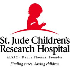 I'm learning all about St. Jude  Children's Research Hospital at @Influenster!