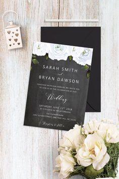 Kraft brun place cartes plaine Wedding Party placecards x 50 Mariage Rustique