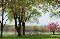 Riverview Park, Harrisburg, PA
