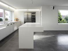 61 Best Fbh Kitchen Images On Pinterest Home Kitchens Washroom