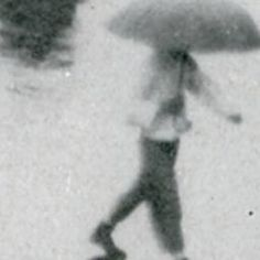 Trans-Asia Photography Review Images: Fig. 2: Chen Rentao 陳仁濤 (active 1930s), Rain [Shanghai] 雨, 1933. Gelatin silver print. From Zhonghua sheying zazhi (The Chinese Journal of Photography), no. 7 (July 1933); Early Twentieth-Century Art Photography in China: Adopting, Domesticating, and Embracing the Foreign