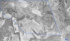 """Restoration of the """"Deer-park Obelisk"""" Floodplain Landscape on the Lednice – Valtice Site (UNESCO World Heritage) Contemporary Landscape, Landscape Design, Water Management, Deer Park, Wildlife Conservation, Water Systems, Historical Maps, World Heritage Sites, Habitats"""