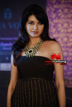 indian ladies in black dresses   Indian Actress and Actors Pages
