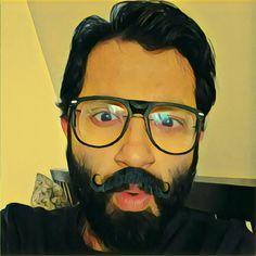 #noshavenovember #beard #fullbeard #beardo #beardnerd
