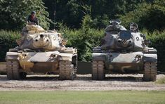 Taken at Tank fest The Tank Museum. Military Armor, Military Guns, Army Vehicles, Armored Vehicles, Army Crafts, Patton Tank, Us Armor, Tank Armor, Tank You