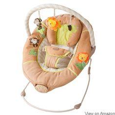 Nice Top 10 Best Infant Swing Seats in 2017 Reviews