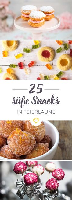 home party ideas Finger Food Desserts, Party Finger Foods, Snacks Für Party, Party Desserts, Appetizers For Party, Sweet Recipes, Snack Recipes, Tumblr Food, Creative Food