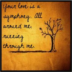 Your Love Is A Song- Switchfoot featured on http://themusiccentre.wordpress.com/2012/06/20/your-love-is-a-song/