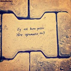 #Sevdi #sandım, #içim içime sığmadı. Ey aşk #bana #geldin, #yâre uğramadın mı? #dediadam... - #yazar #şiirsokakta #kitap #oku #duvar #sokakta #şiir #kitaplar #takip #yalnızlık #aşk #bilgi #Love #sinema #twitter #moda #sev #followme #film #roman #hayat #edebiyat #fotoğraf www.dediadam.com www.instagram.com/dediadam http://dediadam.tumblr.com www.flickr.com/photos/dediadam http://dediadam.blogspot.com.tr