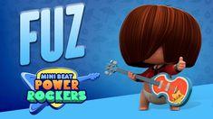 George Pig, Baby Rocker, Rockers, Ideas Para Fiestas, 2nd Baby, Baby Shower, Lol, Preschool, Birthday