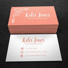 Videoagrapher photographer and editor share their creative square really neat pre made business card design print ready printable business card fbccfo Gallery