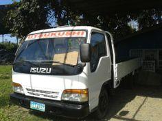 [For Sale:] Isuzu Giga elf 4HE1 wider : Cars • Cagayan de Oro | Tsada Speaks - Discuss, speak, buy and sell. #cagayandeoro #philippines http://www.tsadaspeaks.com/viewtopic.php?f=30&t=1189