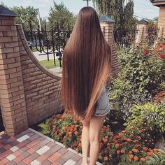 Photoshop Photography, Mobile Photography, Travel Photography, Pin Straight Hair, Very Long Hair, Silky Hair, Beautiful Long Hair, Layered Cuts, Female Images