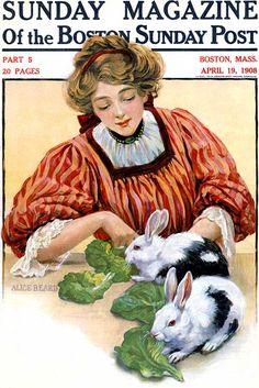 Sunday Magazine 1908-04-19-01