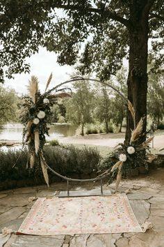 Small Country Weddings, Real Weddings, Altar, Clear Marquee, Low Budget Wedding, Bridesmaid Boxes, Daylesford, Romantic Night, Wedding Favours