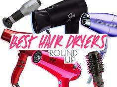 17 Best Hair Images In 2013 Braid Hair Colors Haircolor