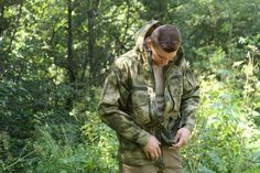 Para Smock A-tacs FG, Invader Gear  http://www.armyoriginal.sk/2883/133492/para-smock-a-tacs-fg-invader-gear.html