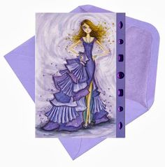 http://2.bp.blogspot.com/-EIFAocDkwwA/UksDP_VzzmI/AAAAAAAACnA/_LNPl4xhCXw/s1600/glam+card+a.jpg