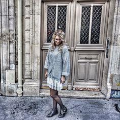 #DemyAdams #Blog #LifeOfDemy #FashionAddictsNL