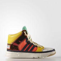 fda1788bd22eb8 adidas - Chaussure Irana adidas STELLASPORT Chaussure, Mode, Baskets  Adidas, Stella Mccartney,