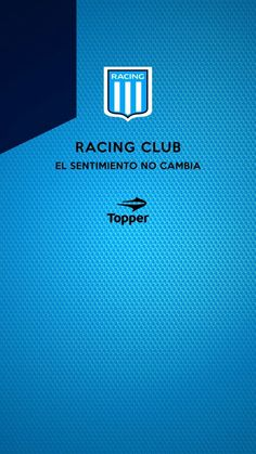 Racing Club 2013 Olympikus Home And Away Jerseys Soccer Jerseys