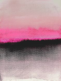 Double Horizon Art Print by Georgiana Paraschiv on Society 6