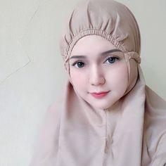Hijaber Cantik Jomblo Single Belum Punya Pasangan - Hijaber Love