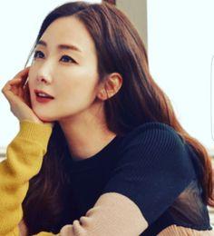 regram @0124b6128972   #cjw #choijiwoo #최지우 #actress #follow #f4f #daily #beauty #style #fashion #makeup #yg #ygentertainment #ygfamily  #선팔맞팔 #좋아요 #한류스타  #지우히메 #luv #korea  #trendy #ootd #인친 #kdrama #패션 #스타일 #메이크업 #일상 #소통