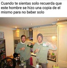 Imagenes de Humor #memes #chistes #chistesmalos #imagenesgraciosas #humor ➫➫➫ http://www.diverint.com/memes-facebook-espera-momento