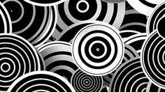 1920 art deco patterns - Google Search