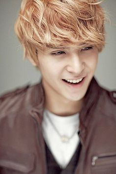 Dong Woon, Beast/ B2ST
