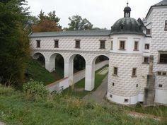 Pardubice,by Lenka
