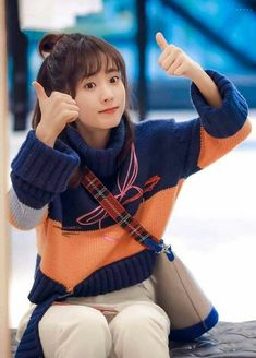 Korean Actresses, Asian Actors, Korean Actors, Girl Actors, Cute Actors, Lovely Girl Image, Girls Image, Korean Boys Ulzzang, Ulzzang Girl