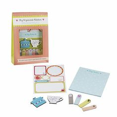 My Organised Kitchen Gift Set - From Lakeland Christmas Ideas, Christmas Gifts, Domestic Goddess, Kitchen Organization, Kitchenware, Gift Ideas, Creative, Home, Xmas Gifts