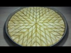 Kolache Recipe Czech, Baklava Cheesecake, Food And Drink, Sweets, Make It Yourself, Desserts, How To Make, Youtube, Tuner Cars