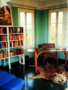 Google Image Result for http://www.elroychristenson.com/images/Cuba.Hemingwayhouse.72.jpg