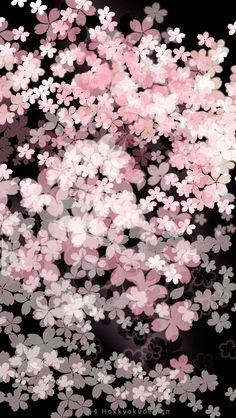 Sakura Frühling Wallpaper, Spring Wallpaper, Flower Background Wallpaper, Cute Wallpaper For Phone, Cute Wallpaper Backgrounds, Animal Wallpaper, Pretty Wallpapers, Cellphone Wallpaper, Flower Backgrounds