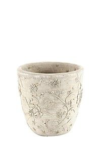 Championing great design is very important to MRP Home, it is who we are & what we do. Shop the latest trends & hottest items in home decor online. Garden Decor, Outdoor Decor, Home Furniture, Large Planters, Home Decor Online, Decor Shopping Online, Living Room Decor, Homeware, Mr Price Home